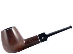 Курительная трубка Big Ben Oxford Polish 303