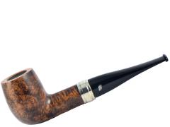 Курительная трубка Big Ben Phantom Tan 410