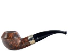 Курительная трубка Big Ben Phantom Tan 427