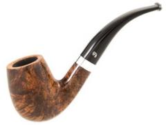 Курительная трубка Big Ben Sylvia Tan 449