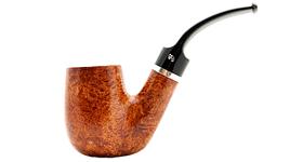 Курительная трубка BIG BEN Canterbury 443