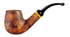 Курительная трубка BIG BEN Prestige 018