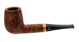 Курительная трубка BIG BEN Prestige 108