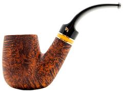 Курительная трубка BIG BEN Prestige 443