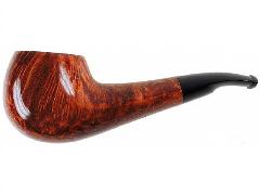 Курительная трубка BIG BEN Ranger nature