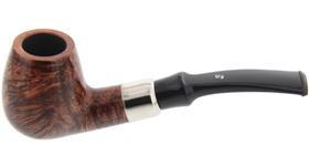 Курительная трубка BIG BEN Royal tan 032