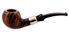 Курительная трубка Big Ben Royal Tan 033