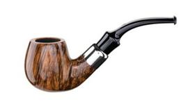 Курительная трубка BIG BEN Royal tan 343
