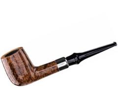 Курительная трубка Big Ben Royal Tan 402
