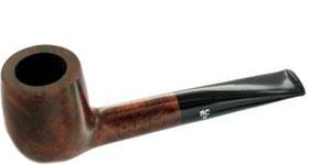 Курительная трубка Butz Choquin Bora 1269