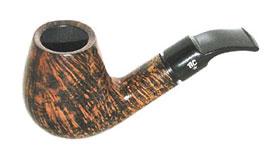 Курительная трубка Butz Choquin Boxer 1333