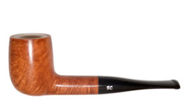 Курительная трубка Butz Choquin Cappadoce 1601