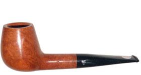 Курительная трубка Butz Choquin Cocarde 1772
