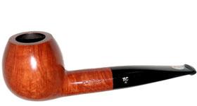 Курительная трубка Butz Choquin Compagnon Standart 2155