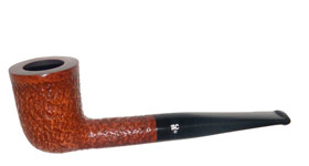 Курительная трубка Butz Choquin Nice 1402