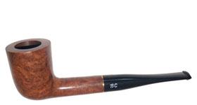 Курительная трубка Butz Choquin Sweet 1402