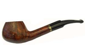 Курительная трубка Butz Choquin Sweet 1700
