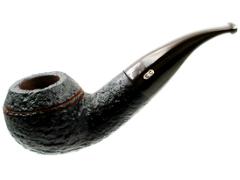 Курительная трубка CHACOM 996 sandblast