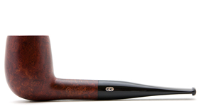 Курительная трубка CHACOM Bayard 186 9mm