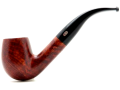 Курительная трубка CHACOM Bayard 42
