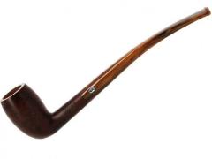 Курительная трубка CHACOM Berlingot Brun Mat 22
