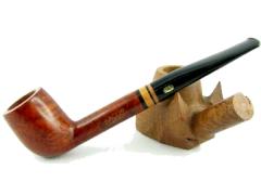 Курительная трубка CHACOM Comfort 106 3mm