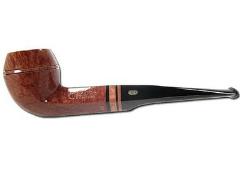 Курительная трубка CHACOM Comfort 80 3mm