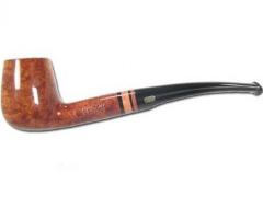 Курительная трубка CHACOM Comfort 904 3mm