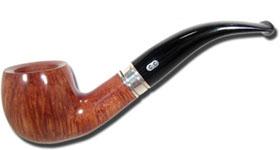 Курительная трубка CHACOM Corona 915