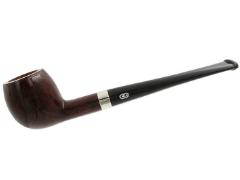 Курительная трубка CHACOM Lizon 165