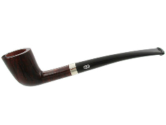 Курительная трубка CHACOM Lizon 519 3mm