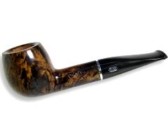 Курительная трубка CHACOM Lizzy 912