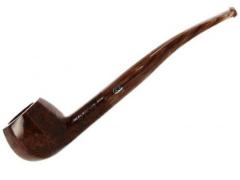 Курительная трубка CHACOM Nougat brun brillant 1245