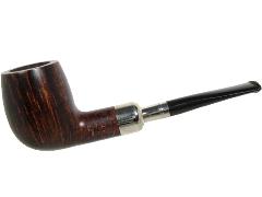 Курительная трубка CHACOM Spigot naturelle 185