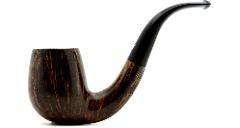 Курительная трубка Fiamma di Re 1 Corona F351-6