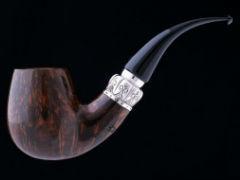 Курительная трубка Fiamma di Re 1 Corona F691-1