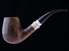 Курительная трубка Fiamma di Re 1 Corona F691-2