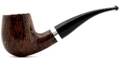 Курительная трубка Fiamma di Re 1 Corona F871