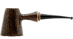 Курительная трубка Fiamma di Re 1 Корона Sinonima F022-2