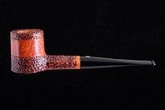 Курительная трубка Fiamma di Re 780-3