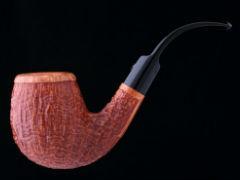 Курительная трубка Fiamma di Re Epica Blast F521-2