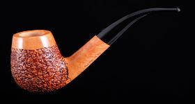Курительная трубка Fiamma di Re Erica F290-2