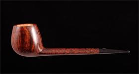 Курительная трубка Fiamma di Re Corona 521