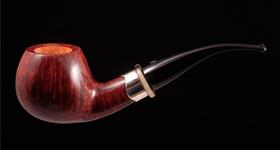 Курительная трубка Fiamma di Re Nobile 041-4