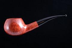 Курительная трубка Fiamma di Re Nobile F111-4