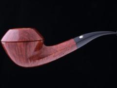 Курительная трубка Fiamma di Re Nobile F141