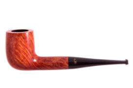 Курительная трубка Gasparini Monaco 9-4