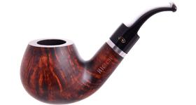 Курительная трубка Gasparini 120-1