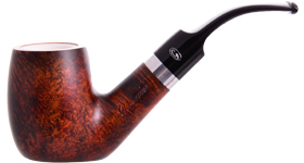 Курительная трубка Gasparini 620-44