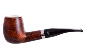 Курительная трубка Gasparini 620-47